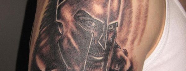 tetoviranje v ljubljani